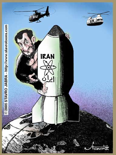 stavro 012106 s - Iran nuclear activities.jpg