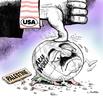 stavro 012602 s - US pressure on Arab nations to end terrorism.jpg