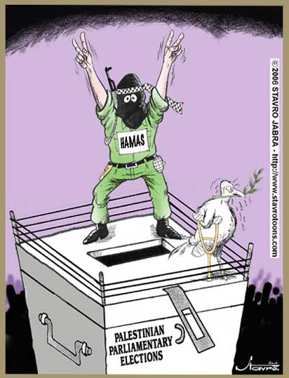 stavro 012706 s - Hamas gains likely as Palestinians vote.jpg