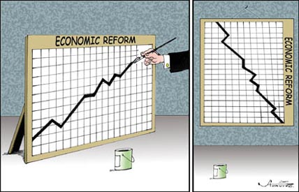 stavro 032201 ds - Economic reform.JPG