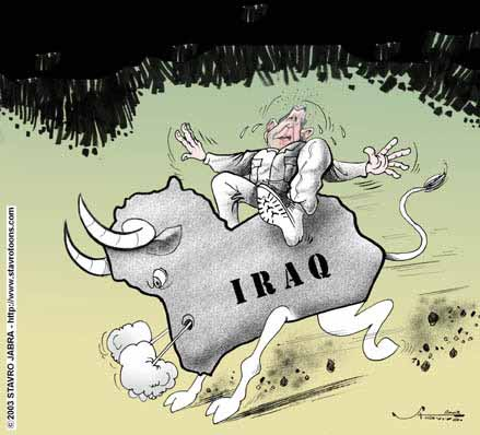 stavro 032903 s - War on Iraq.jpg