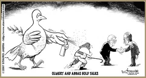 stavro 041707 s - Olmert and Abbas hold talks.jpg