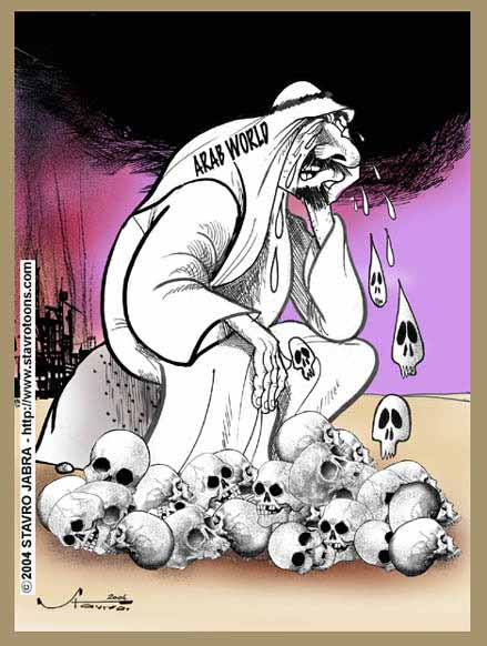 stavro 042304 s - Suicide bombs in Riyadh and Basra.jpg