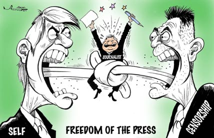 stavro 050400 ds - Press freedom.jpg