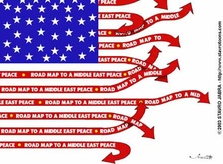 stavro 050403 s - Road map to peace.jpg
