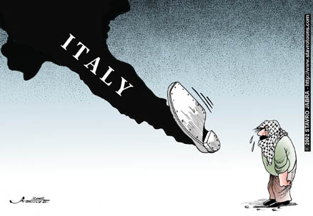 stavro 050802 s - Italy not consulted on Palestinians.jpg