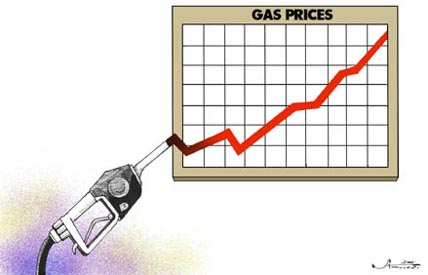 stavro 051201 ds - Gas prices.JPG