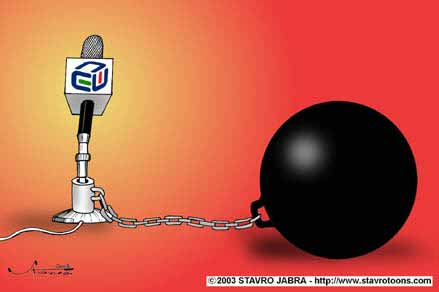 stavro 062403 s - Action against NTV.jpg