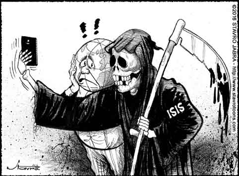 stavro-ISIS terror in the world