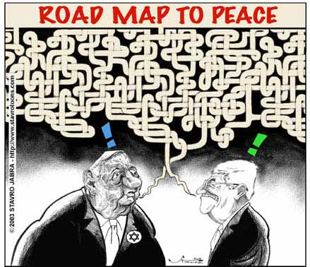 stavro 081303 s - Two suicide bombings threaten road map to peace.jpg