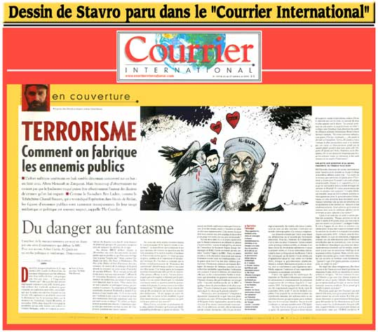 stavro 102504 s - Courrier International cartoon.jpg