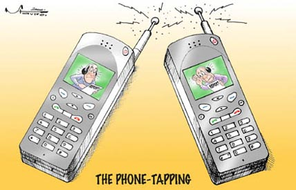 stavro 111600 ds - The phone-tapping.jpg