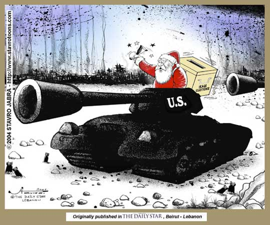 stavro 122104 s - Christmas in Iraq.jpg